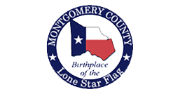Montgomery-County-Court-House-Logo