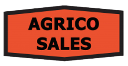 Agrico-Sales-Logo
