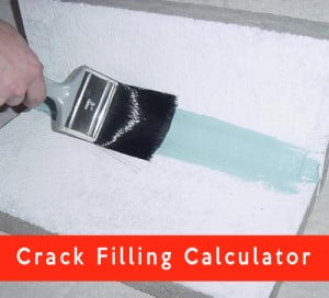 sanitred-calculator-crack-filling
