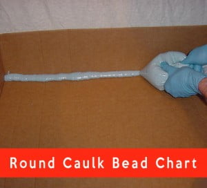 sanitred-calculator-round-caulk