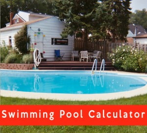 sanitred-calculator-swimming-pool