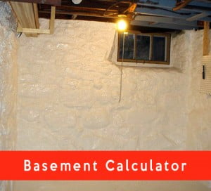sanitred-calculator-basement