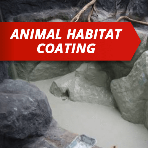 animal habitat coating_2