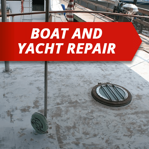 boat and yacht repair_1-1