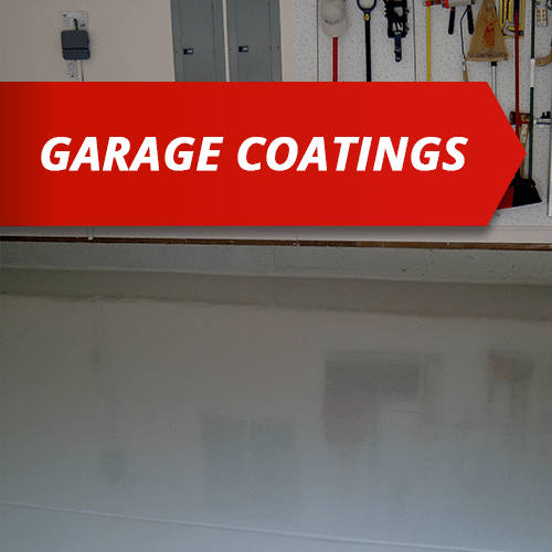 garage coatings