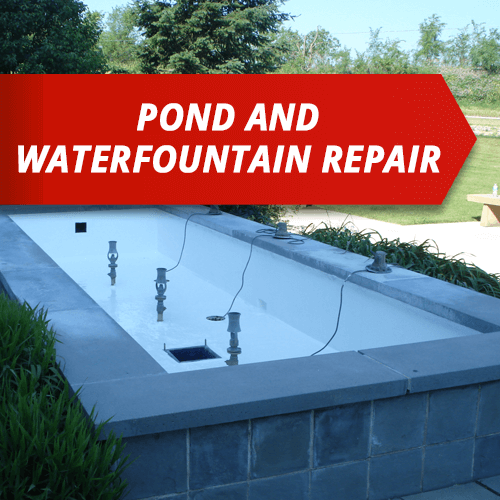pond and waterfountain repair_updated