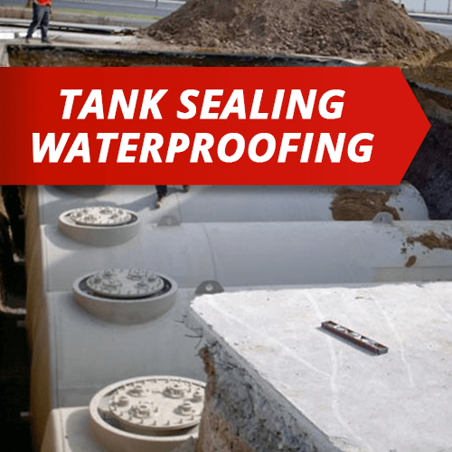tank sealing waterproofing_2