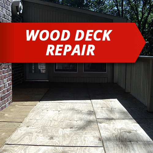 wood deck repair_1